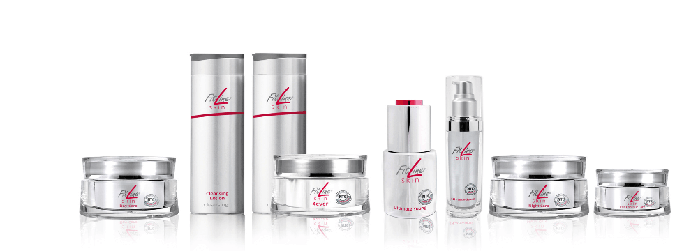 fitline beautyline
